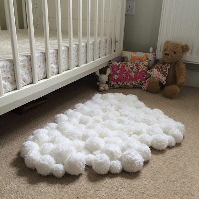 tappeto-nuvola-faidate-pompom