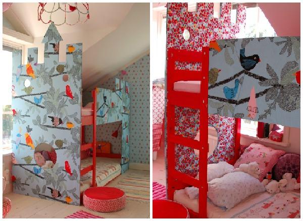 Letto Kura Ikea Istruzioni : Fantastiche immagini su letto kura baby room girls child