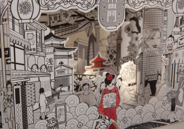 3d-color-city-tokyo-monpetitart