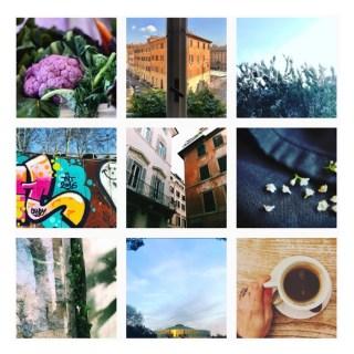 #WEmeetMercatino: incontriamoci, fotografiamo, condividiamo