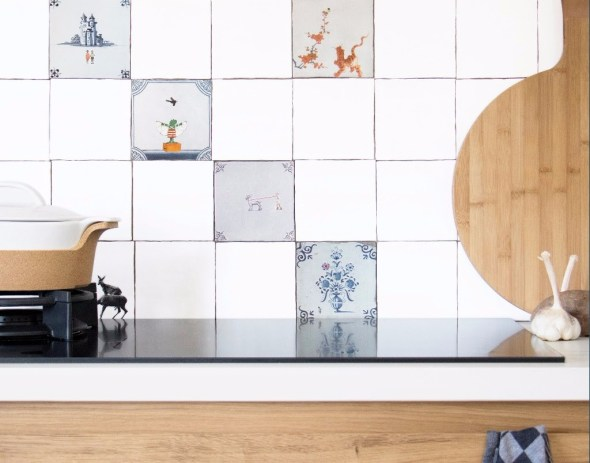 storytiles-bath&kitchen