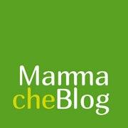 Mamma che Blog