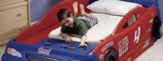 <!--:it-->Mamma, io dormo in macchina!<!--:-->