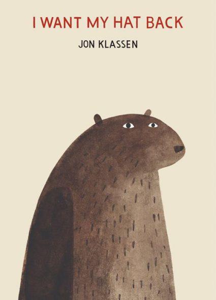 Jon Klassen
