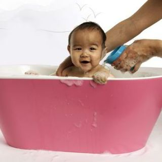 <!--:it-->Da Hoppop un bagno nel design<!--:-->