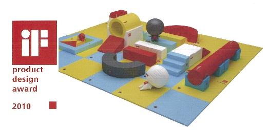 Cuscini Gioco Per Bambini.Designskin Divani Modulari E Giochi Per Bambini Mercatino Dei