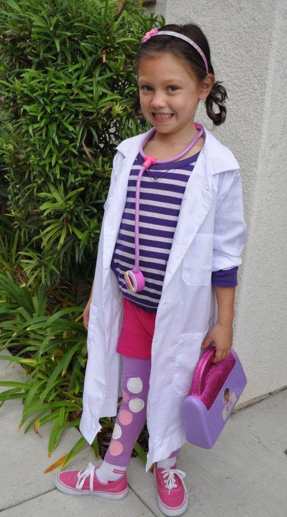 DottoressaPeluche_costume