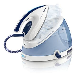 philips perfect care aqua