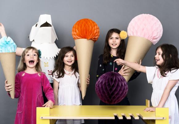 IO_Kids_Design_TopShot.64d1b55eb3bf14fceee22897b1ce0528