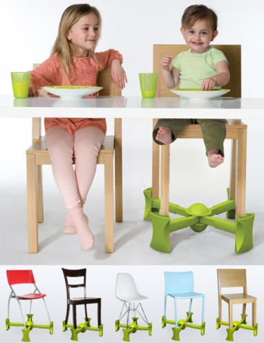 Kaboost-Portable-Chair-Boost