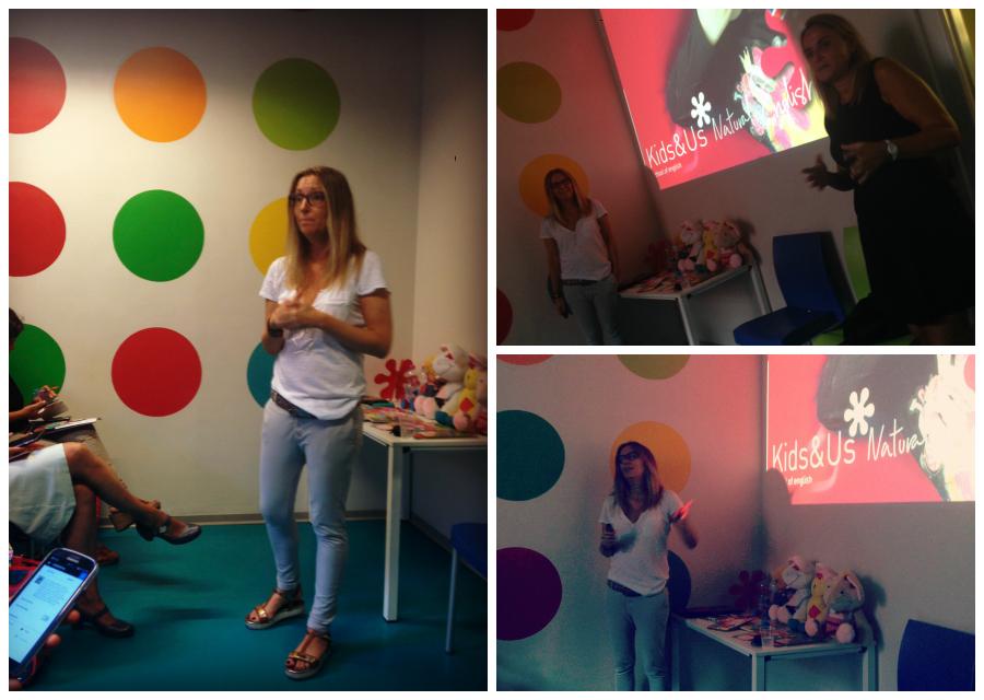 Kids&us_natalia_presentation