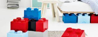 <!--:it-->LEGO giganti per riporre i giocattoli<!--:-->