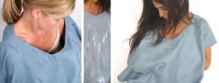 <!--:it-->Allattamento al seno: un'esperienza intima<!--:-->