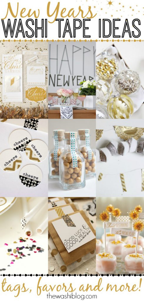 New-Years-Washi-Tape-Ideas