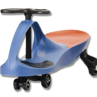 <!--:it-->Marino Rossi   Kidscar bleu<!--:-->