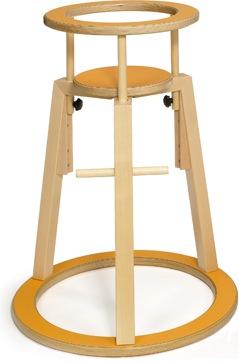SE-high-chair-rinki-Ora-L