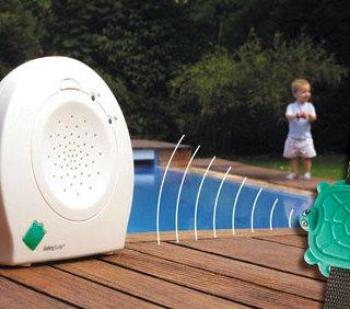 <!--:it-->L'allarme anti-annegamento<!--:-->