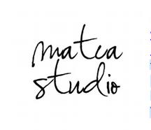 maTca studio firma