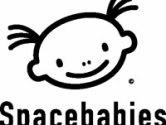 Spacebabies-logo-Neg
