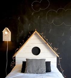 Via-mommo-design.blogspot.com