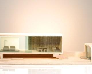 Casa delle Bambole di Design