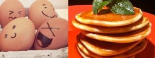 <!--:it-->Pancake design & liberiamo una ricetta<!--:-->