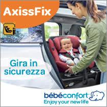 bebeConfort_axissFix