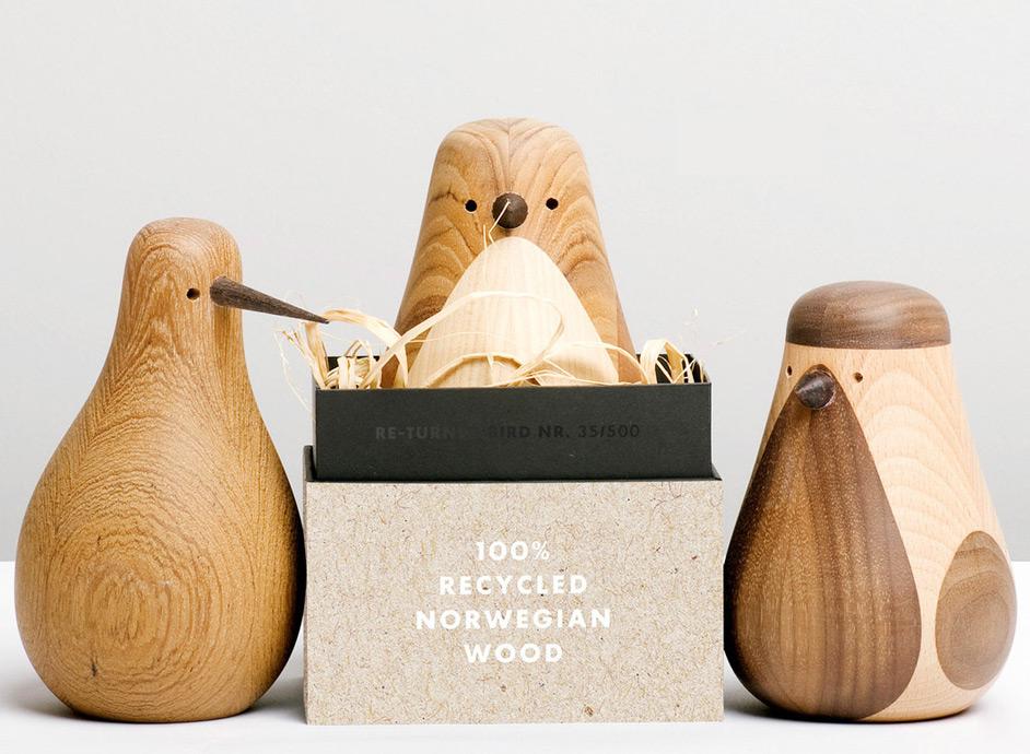 beller-re-turned-birds
