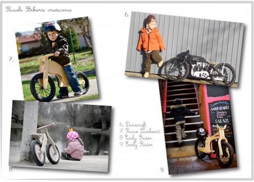 bike balance def 2