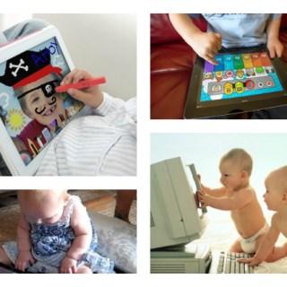bambini_tablet