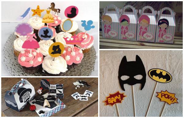 birthdaybox Collage.jpg