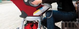 <!--:it-->Ecco la nuova generazione di passeggini: con rotazione 3D<!--:-->