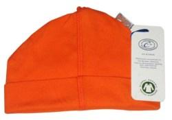 cappellino_arancione