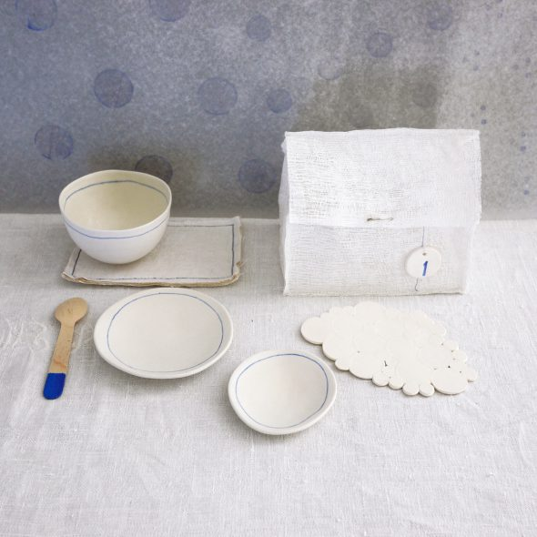 copirates-porcelaine-bleue1