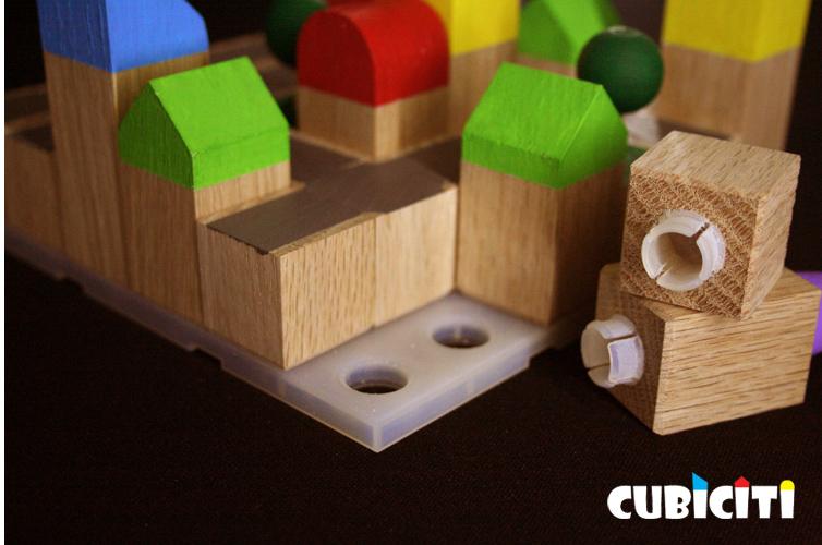 cubiciti_04