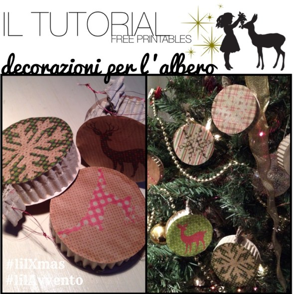 decorazioniAlbero_free_lilxmas