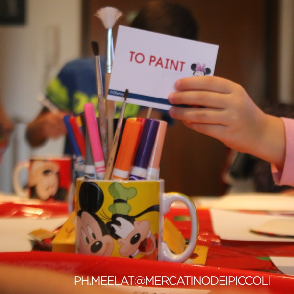 disneyenglishParty_toPaint