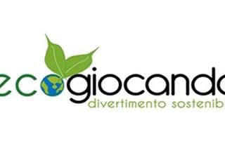 Benvenuto ad Ecogiocando!