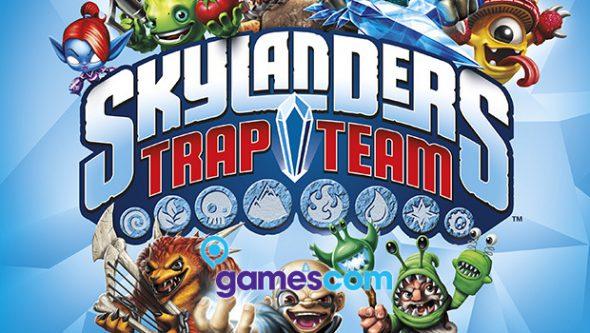 gamescom-2014-skylanders-trap-team-int.ent-news