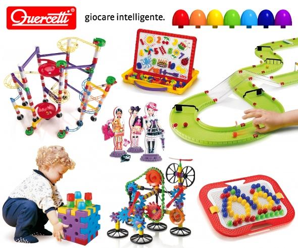 Risultati immagini per quercetti giocattolo intelligente