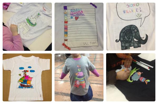 giokit_creazioni magliette