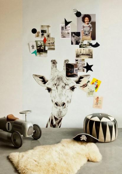 groovy-magnet_wallpaper_giraffe