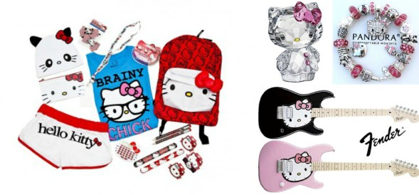 hello_kitty_merchandise