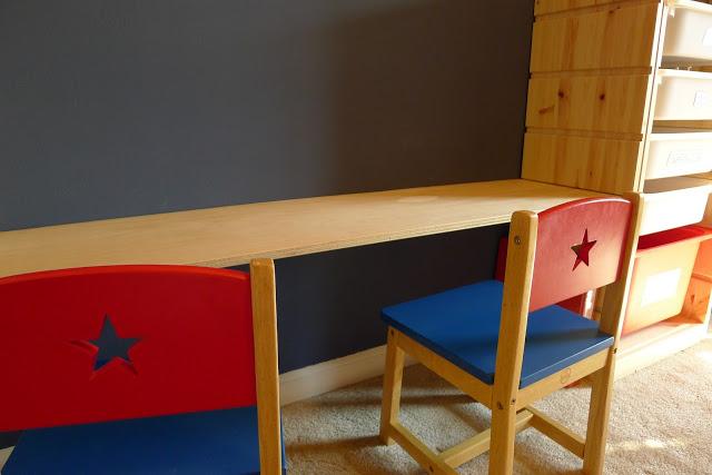 ikea_hack_lego storage table