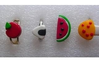 So Cute: creazioni dolci e semplici!