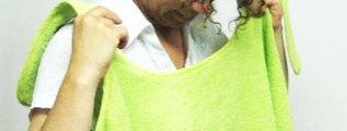 <!--:it-->Asciugabimbo…il nuovo modo di asciugare il bimbo!<!--:-->