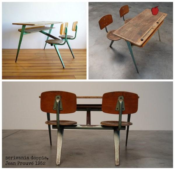 jean_prouve_double_desk.jpg