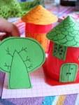 <!--:it-->Julie adore Dimanche: idee per giornate piovose!<!--:-->