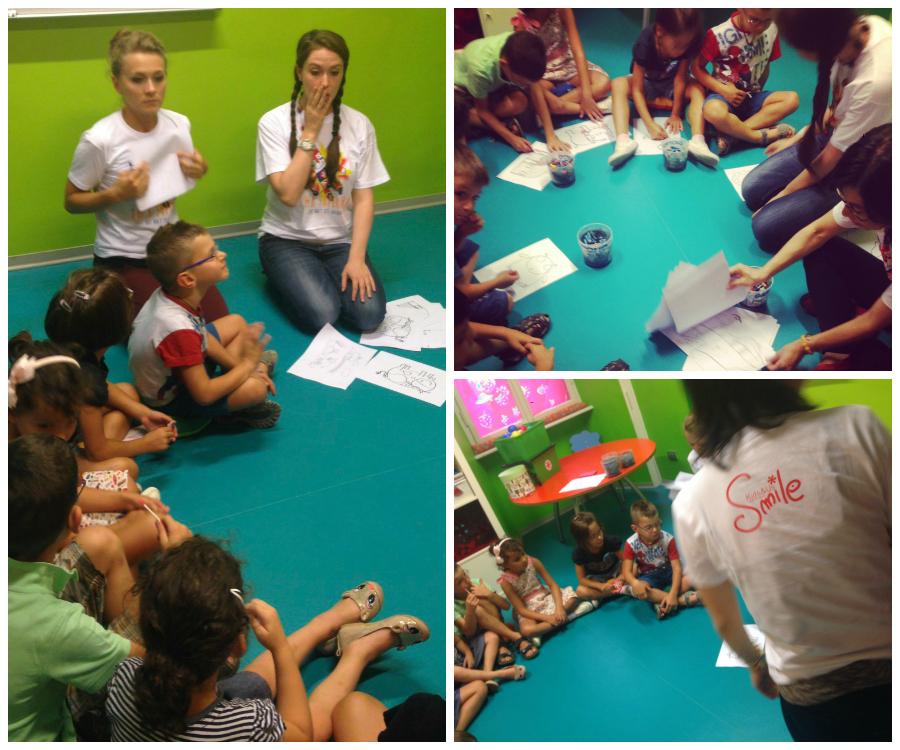 kids&us_accoglienza