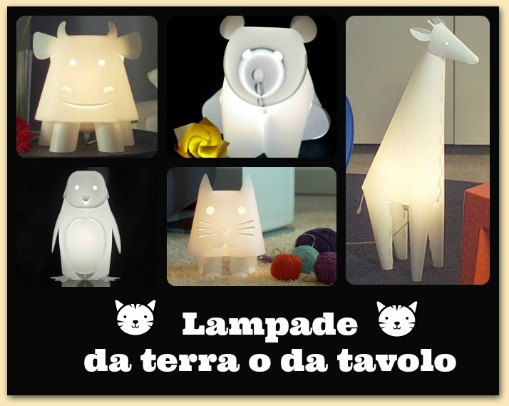 lampade_da tavolo